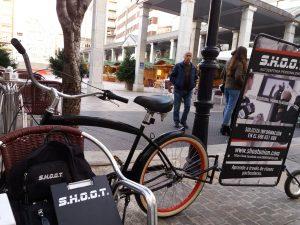 Publi-Bici Shoot02