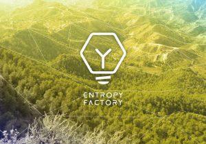 Entropy-Factory