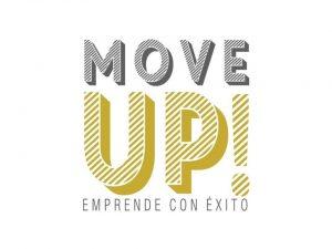 Logo MoveUp!